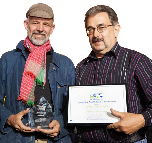 TRAFINZ Award Presentation copy.jpg