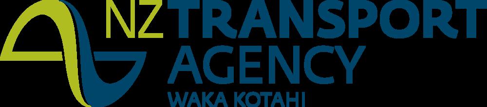 NZTA Logo CMYK.png