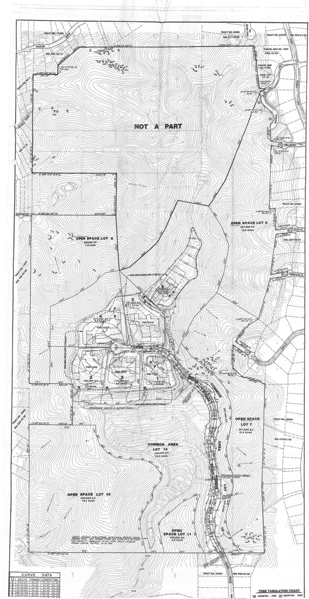 1652 Tower Grove Map.jpg