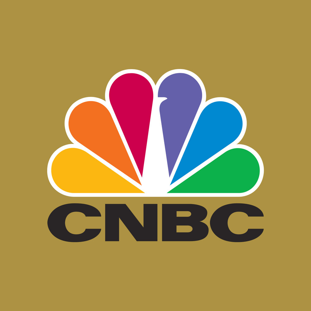 CNBCGold.jpg