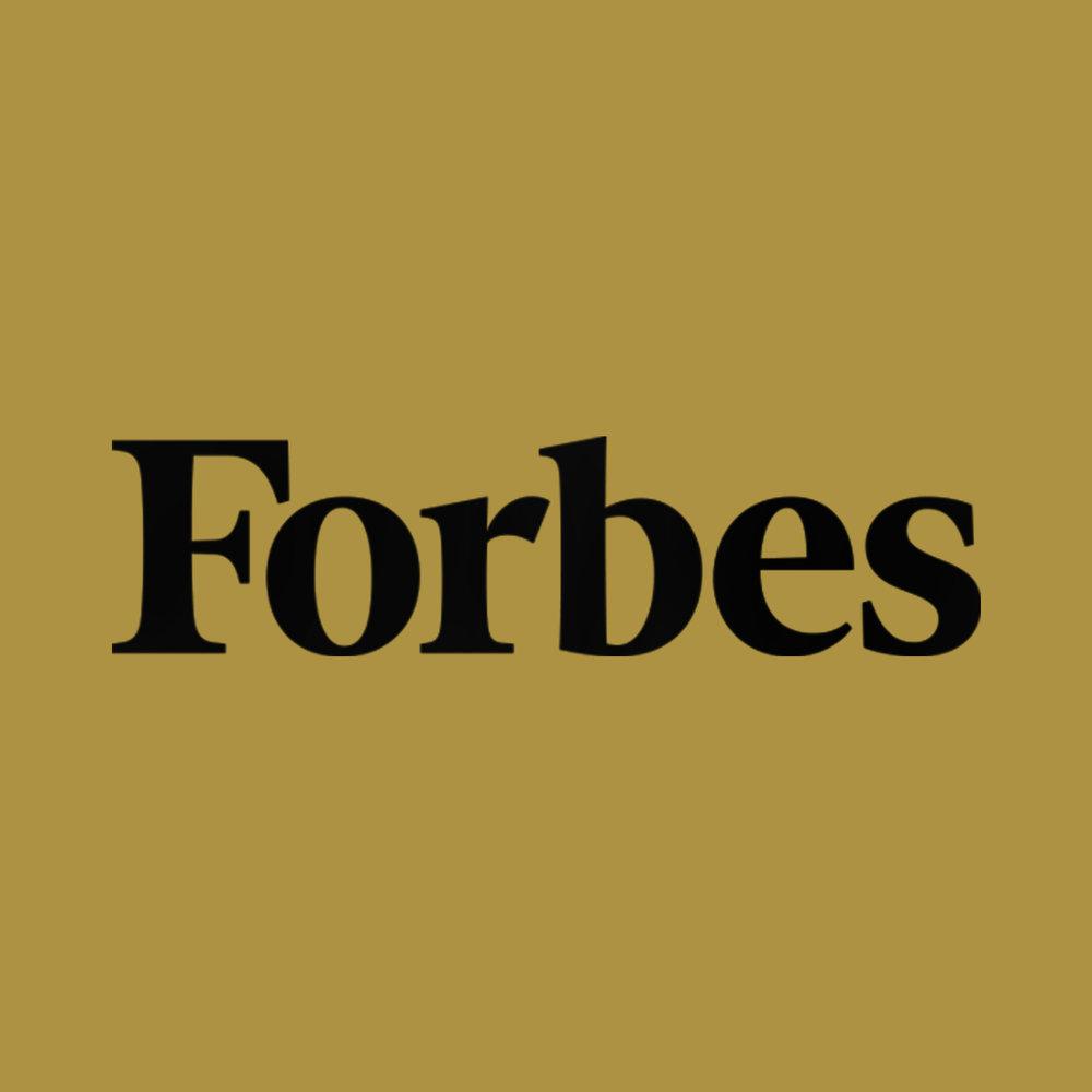 ForbesGold.jpg