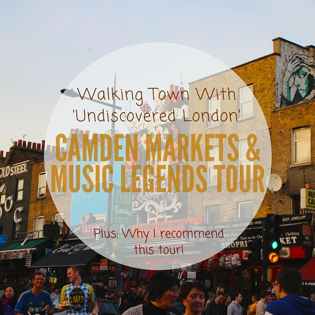 Camden Tour w: Undiscovered London.jpg