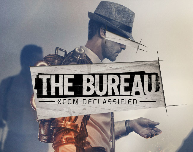 The-Bureau-XCOM-Declassified.jpg