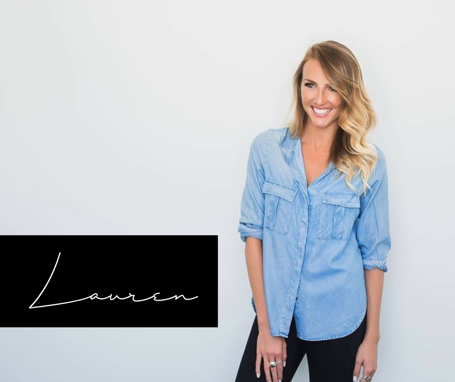 "Meet BTB co-host Lauren. An International Accredited Life Coach with a Bachelor of Psychology + Honours, whose mission is to inspire others to create their own ""Life Above Zero"", one that lights them up instead of settling for mediocrity. Now a multiple 6 figure earner, pursuing her passions in her several business ventures, she spends her time chasing the sun & empowering other women how to create a life of health, wealth and abundance."