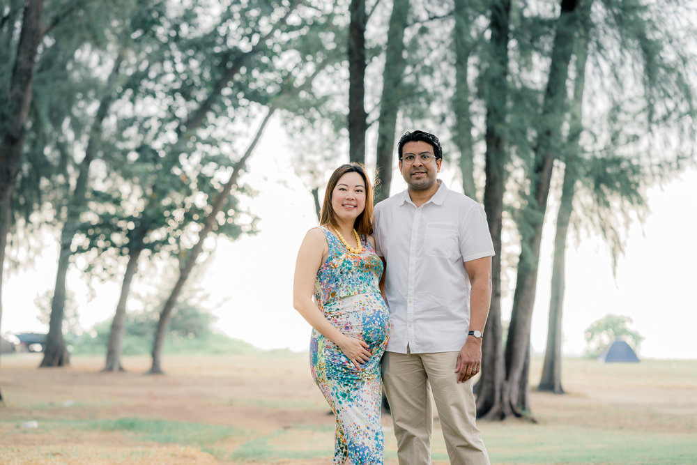 lisamatthewsphotography-maternity2.jpg