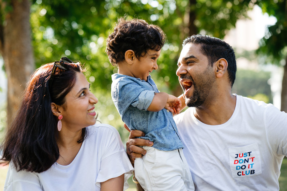 golden-hour-family-photoshoot-singapore-expat-family-1