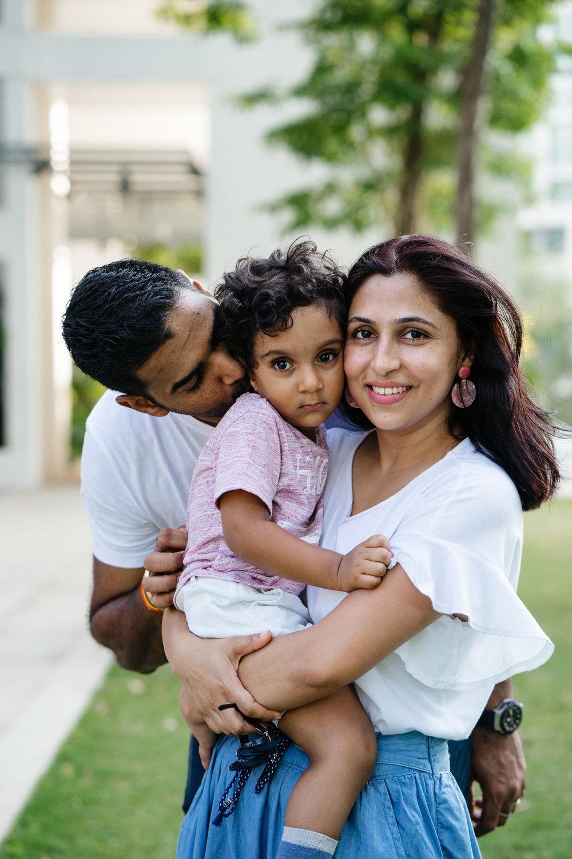 golden-hour-family-photoshoot-singapore-expat-family-6