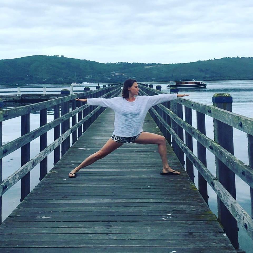 Durban - Children's Yoga, Hatha, Hot Yoga, Pre-Natal Yoga, Vinyasa, Yin Yoga