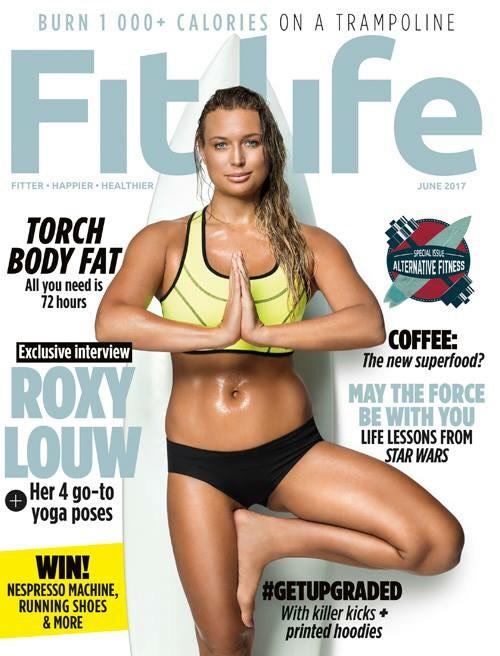 Cape Town - Hot Yoga, Power Yoga, Vinyasa, Yin Yoga