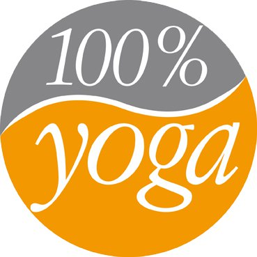 Hout Bay, Cape Town - Hatha, Yoga Therapy