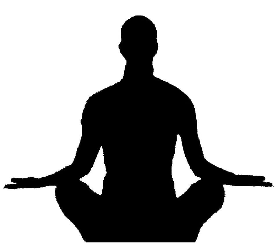 Durbanville - Hatha Yoga Classes, Private Remedial Lessons, Teacher training courses.