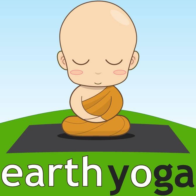 Kyalami, Midrand - Acro Yoga, Aerial Yoga, Budokon, Children's Yoga, Hatha, Pre-Natal Yoga, Vinyasa, Yin Yoga