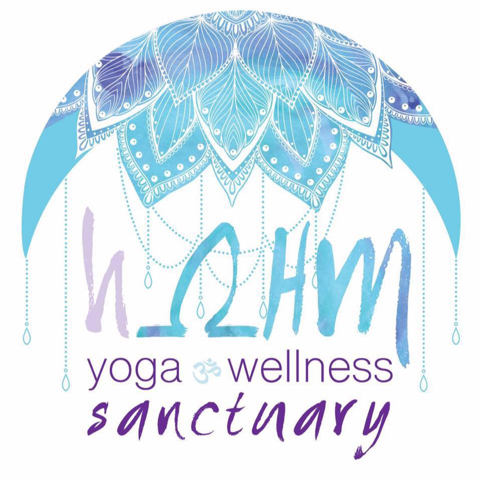 Umzumbe - Acro Yoga, Aerial Yoga, Children's Yoga, Hatha, Pre-Natal Yoga, Power Yoga, Vinyasa, Yin Yoga