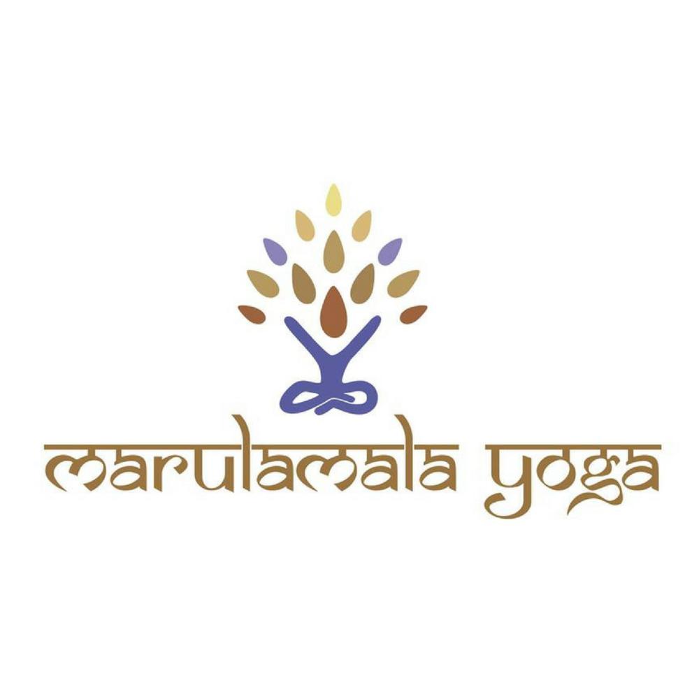 Hoedspruit - Ashtanga, Budokon, Hatha, Iyengar, Pre-Natal Yoga, Power Yoga, Vinyasa, Yin Yoga