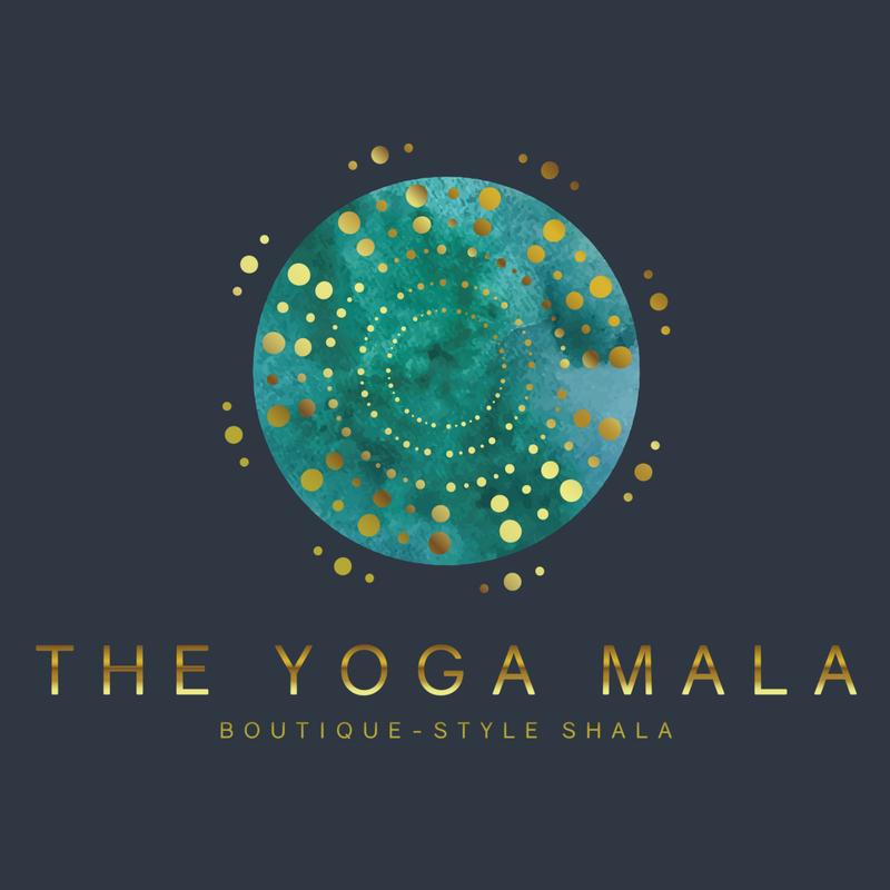 Tokai, Cape Town - Aerial Yoga, Ashtanga, Children's Yoga, Vinyasa, Yin Yoga