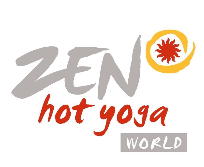 Bryanston, Johannesburg - Ashtanga, Bikram, Children's Yoga, Forrest Yoga, Hatha, Hot Yoga, Vinyasa, Yin Yoga