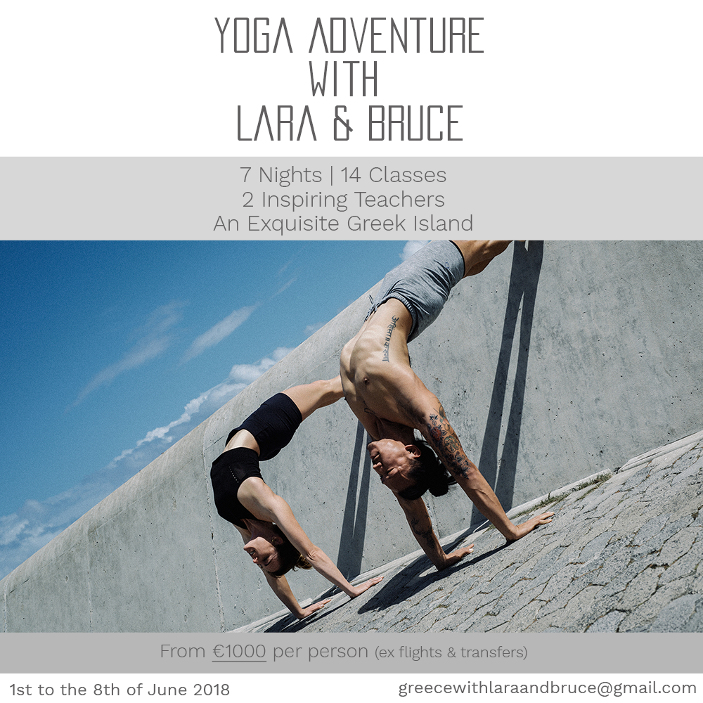 yoga poster for Greece.png