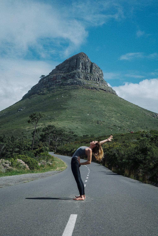 Bruce & Lara Yoga Shoot Part 2 -- HR Edited -7 (2).jpg