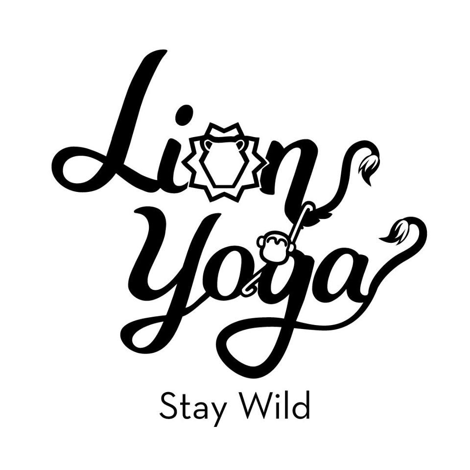 Muldersdrift, Johannesburg - Aerial Yoga, Hatha, Pre-Natal Yoga, SUP Yoga, Vinyasa, Yin Yoga