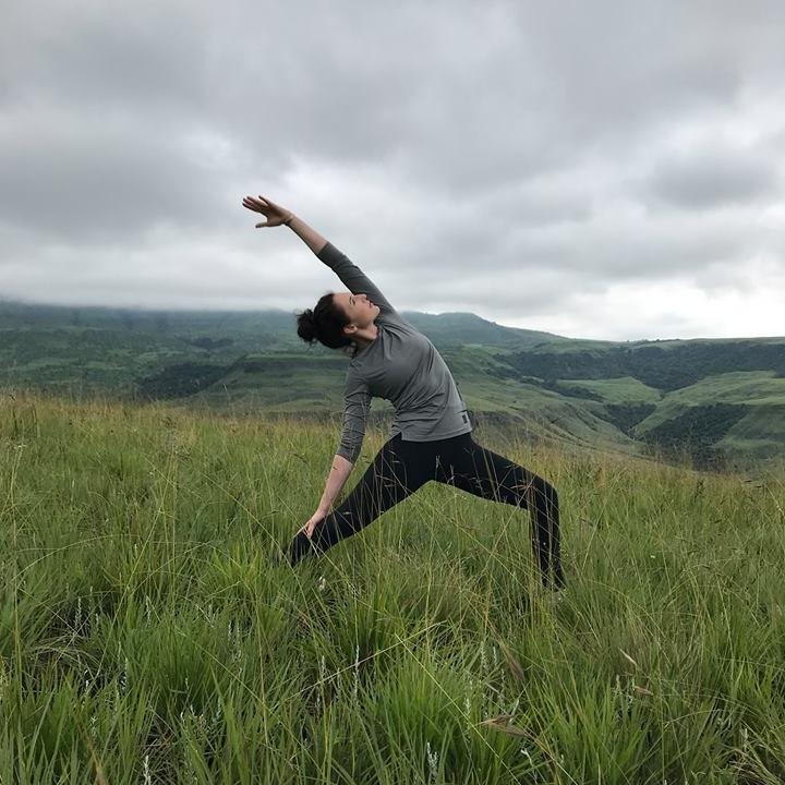 Pretoria - Acro Yoga, Ashtanga, Bikram, Hot Yoga, Power Yoga, Vinyasa, Yin Yoga