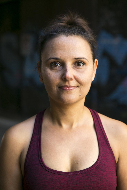 Nadya COLOUR (56 of 70).jpg