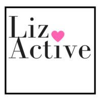 Lizactive-3_195x.png