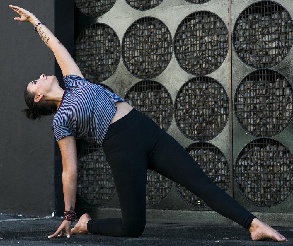 Midstream Estate, Midrand - Budokon Yoga, Hatha, Meditation, Vinyasa, Yin Yoga and Teacher Trainings