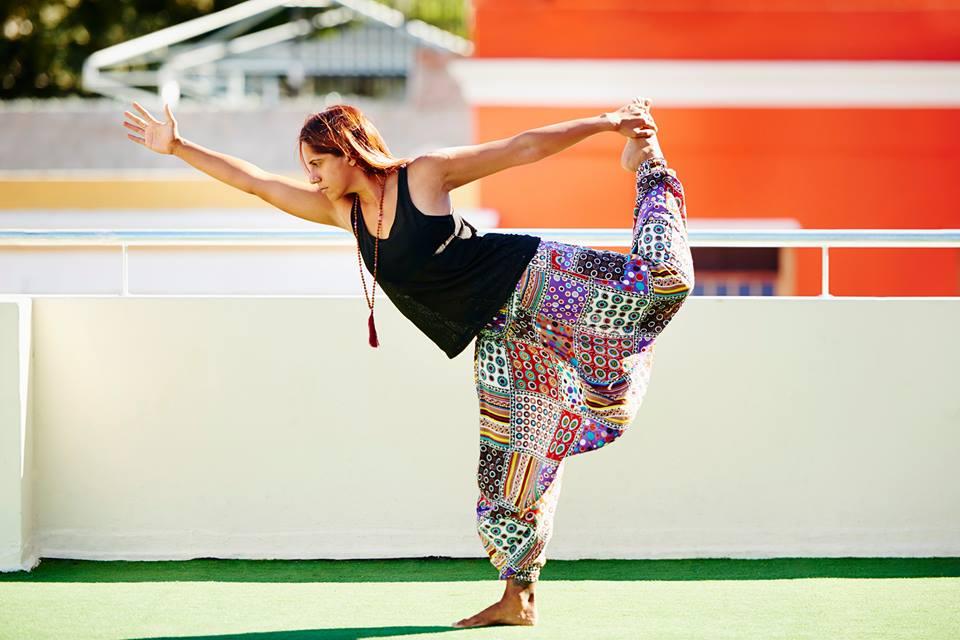 Cape Town - Hatha, Vinyasa, Yin YogaWebsite | Email | Facebook | Instagram | Twitter082 858 9018