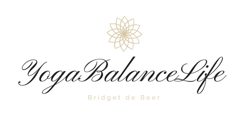 Yoga Events Planner - Cape Town