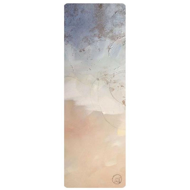 Desert Rain R990.00 -