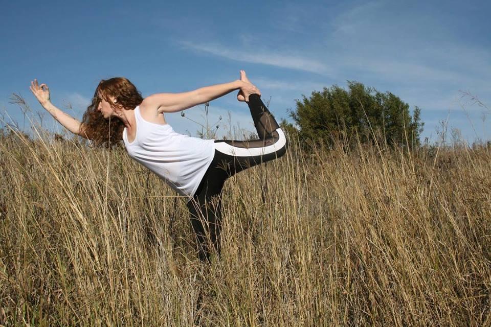 Centurion, Fourways, Midrand - Children's Yoga, Hatha, Pre-Natal,