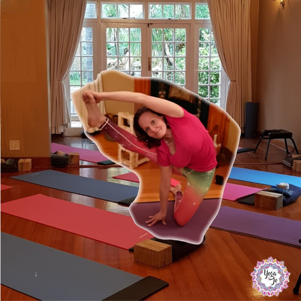 yogasouth africa.jpg