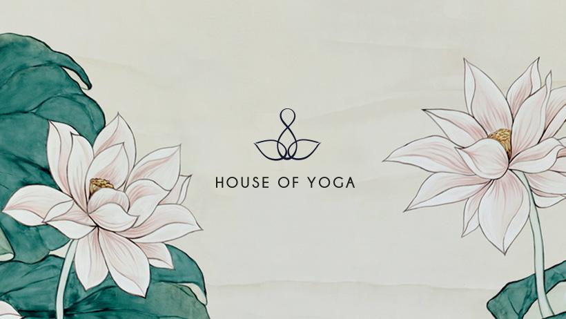 Claremont, Cape Town - Ashtanga, Forrest Yoga, Hatha, Iyengar Yoga, Jivamukti, Pre-Natal Yoga, Vinyasa, Yin Yoga