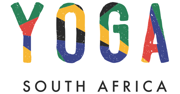 Yoga South Africa