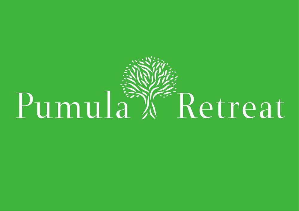 Pumula Retreat - Retreat Venue and Host based in Umzumbe, KwaZulu NatalWebsite | Email | Facebook | Instagram079 767 8699