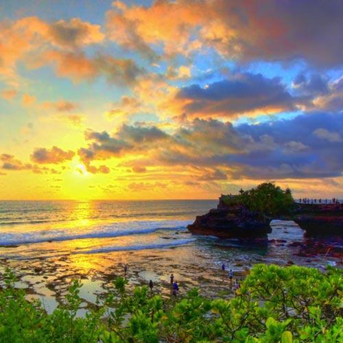 Path-Happiness-Retreat-Bali.jpg