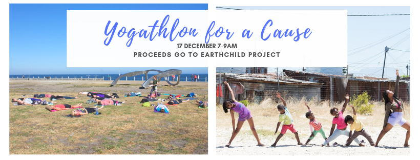 Yogathlon for a Cause.png