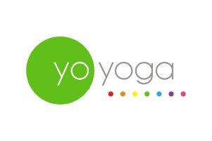 yo yoga logo (backkground).jpg
