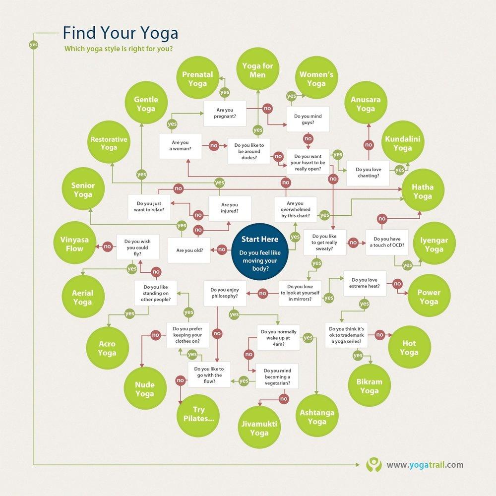 yogaxl.jpg