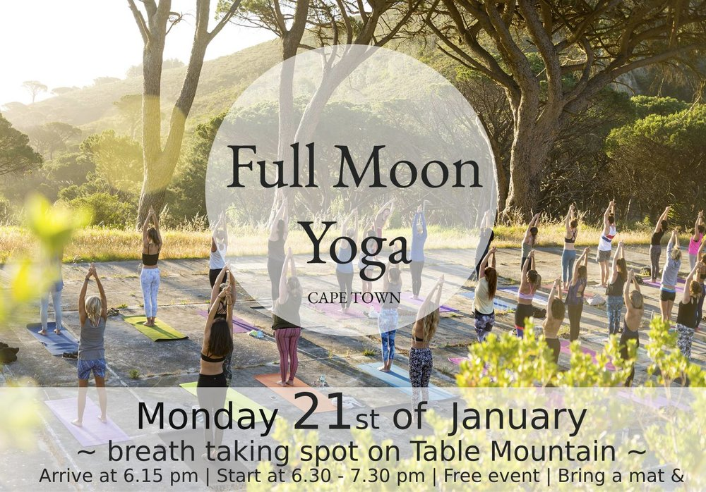 full moon yoga 21.01.19.jpg