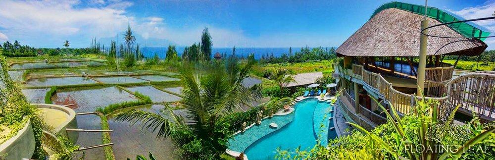 landscape-ocean-yoga-Bali.jpg
