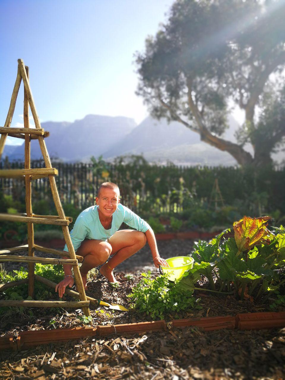 Me-in-veggie-garden.jpg