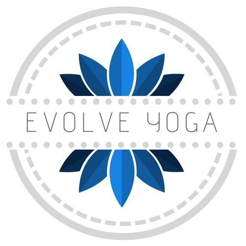 Yoga Teacher | Health Coach | Mindfulness - CAPE TOWN