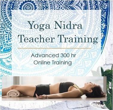 Hosted by Hridaya School of Yoga - Cost: R22 000