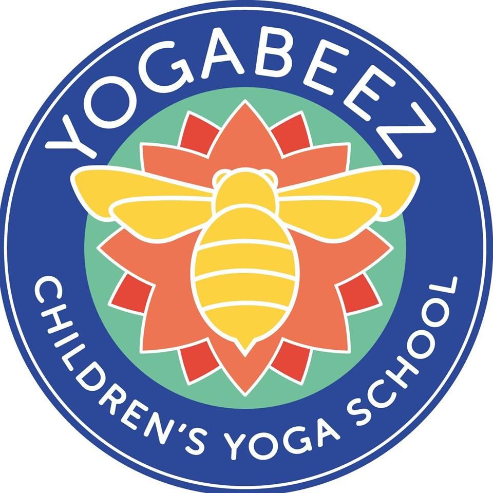 Meditation-in-Schools-1.jpg