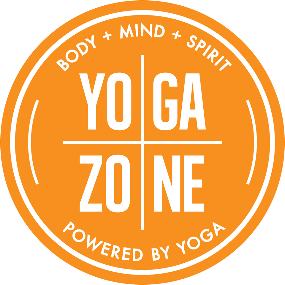 Kloof, Cape Town - Children's Yoga, Bikram, Pre-Natal Yoga, Vinyasa, Yoga Nidra and Yin Yoga