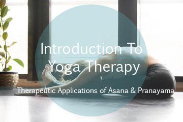 Hosted by Hridaya School of Yoga - Cost: R14 850