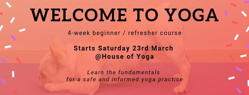 Beginner workshop_Facebook_1-1.png