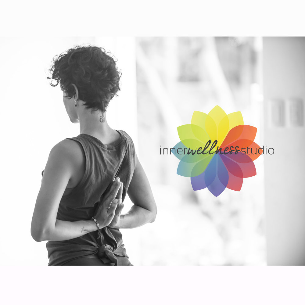 Hosted by Inner Wellness Studio - Cost: R15 900. early bird and payment plans available