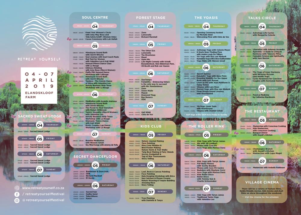 Schedule_DIGITAL_FINAL_A3-01.png